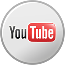 HConline sur YouTube